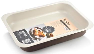 Mondex Baking Tray Caffee Creme 36x26cm