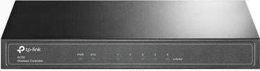 Управление точек доступа TP-Link Wireless Access Point Controller AC50