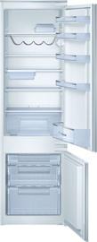 Iebūvējams ledusskapis Bosch KIV38X20