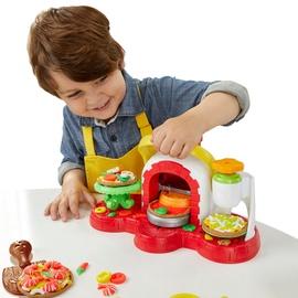 Rotaļlieta model.playdoh picas krā.e4576