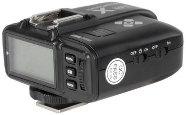 Quadralite Navigator X MTF Transmitter for Olympus/Panasonic