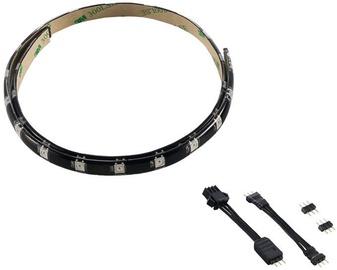CableMod Addressable LED Strip 60cm RGB