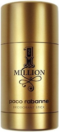 Paco Rabanne 1 Million 75ml Deostick
