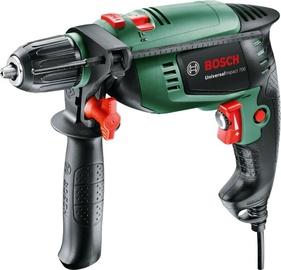 Bosch UniversalImpact 700 0603131020 Impact Drill