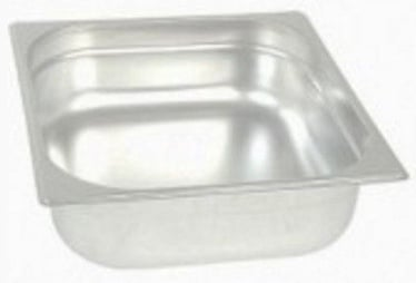 Stalgast G/n Food Pan 1/2 2l