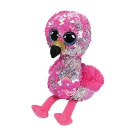 Плюшевая игрушка TY Pinky TY36437, 23 см