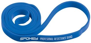 Spokey Power II Hard 920957