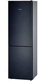 Ledusskapis Bosch KGV36VB32S