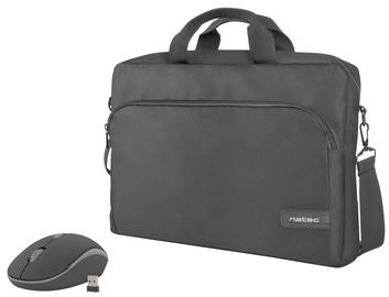 """Natec Wallaroo 15.6"""" Laptop Bag NTO-1304"""