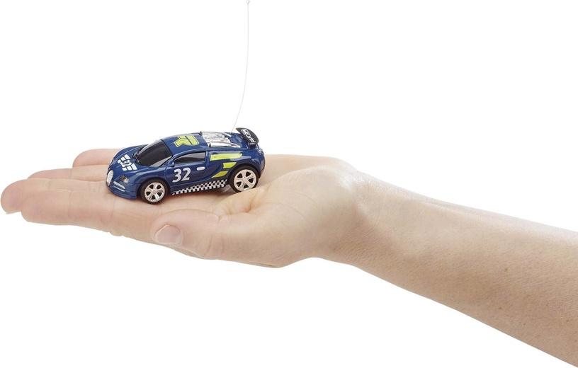 Revell RC Mini Car 23561