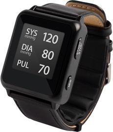 Asinsspiediena mērītājs Medisana BPW 300 Connect Blood Pressure Watch