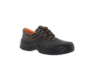 SN Work Shoes PU110 S3 43