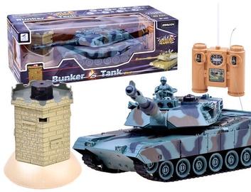 Tanks Battle Tanks