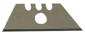 MaaN Blades For Glass Scraper 10pcs