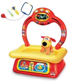 Rotaļlieta Play Wow Feel Better Pet Vet, 438 x 210 mm