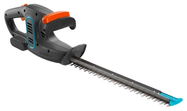 Gardena Hedge Trimmer EasyCut Li