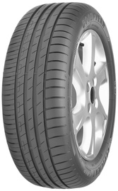 Летняя шина Goodyear EfficientGrip Performance 195 65 R15 91H