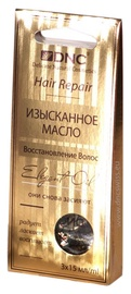 DNC Elegant Oil Hair Repair 3 x 15ml