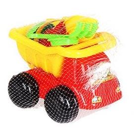 Verners Sand Truck-Bucket 496533