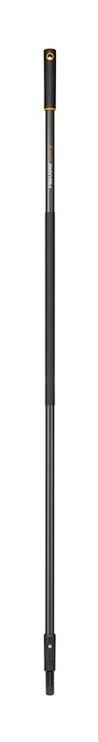 Kāts Fiskars 136001/1000661, 1560 mm
