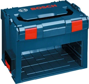 Bosch LS-Boxx 306 Toolcase