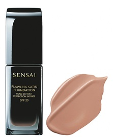 Sensai Flawless Satin Foundation SPF20 30ml FS103