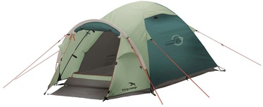 Easy Camp Tent Quasar 200