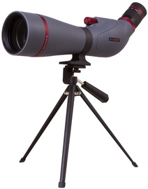 Levenhuk Blaze PLUS 80 Spotting Scope