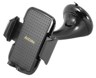 Держатель для телефона Accura ACC5102