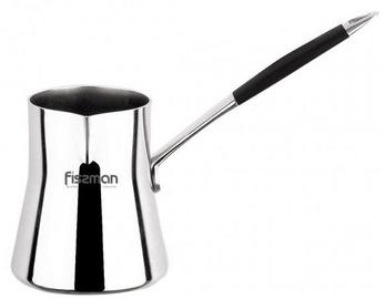 Fissman Stainless Steel Cezveler 450ml 3304