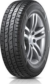Зимняя шина Hankook W ICept LV RW12, 215/60 Р17 109 T E C 73