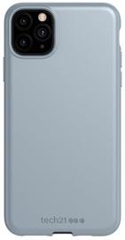 Tech21 Studio Colour Back Case For Apple iPhone 11 Pro Max Grey