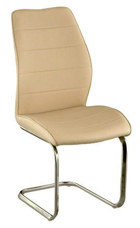 MN X-698 Chair Beige