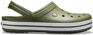 Crocs Crocband Clog 11016-37P Mens 42-43