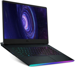 Ноутбук MSI GE Raider GE66 10UE-021NL Intel® Core™ i7, 16GB, 15.6″