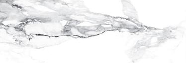 Плитка Geotiles Geotiles Revan 8429991582838, керамическая, 1000 мм x 333 мм
