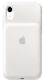 Apple Smart Battery Case for Apple iPhone XR White