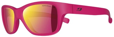 Julbo Turn Spectron 3 CF Pink