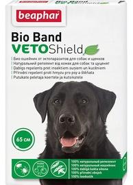 Beaphar Bio Band For Dogs 65cm