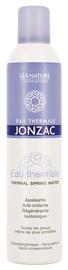 Jonzac Eau Thermale Thermal Spring Water Spray 300ml