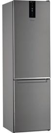 Холодильник Whirlpool W7 931T