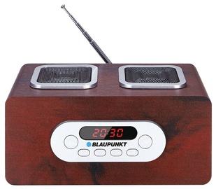 Radio uztvērējs Blaupunkt PP5BR