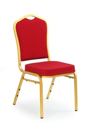 Ēdamistabas krēsls Halmar K66