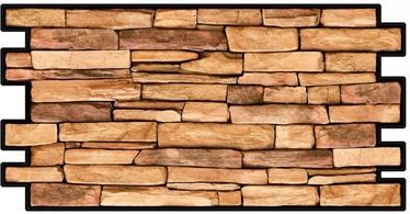 SN Decoration Board Slate Sand 6922