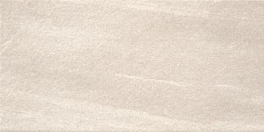 Stn Ceramica Windsor Wall Tiles 25x50cm Grey