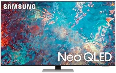 "Televizors Samsung QE55QN85AATXXH, QLED, 55 """