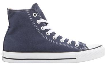 Sieviešu sporta apavi Converse Chuck Taylor, zila, 39.5