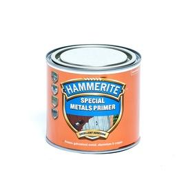 GRUNTS HAMMERITE SMP 500ML