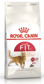 Royal Canin FHN Fit 4kg