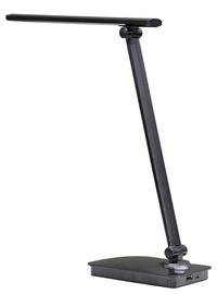 Diana 124922 Desk Lamp 6W LED Black